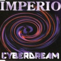 Cyberdream (CDM)