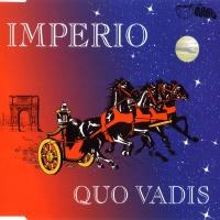 Quo Vadis (CDM)