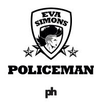 Policeman - Single