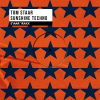 Sunshine Techno