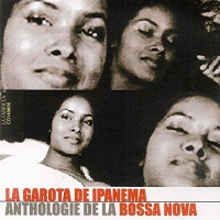 Bossa Nova Singers