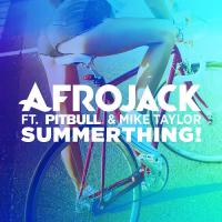 Summerthing! (Remix)