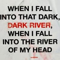 Dark River - Single