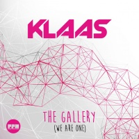 The Gallery (We Are One)