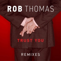 Trust You (Bottai Remix)