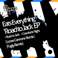 Road To Jack EP