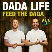 Feed The Dada (SO009)