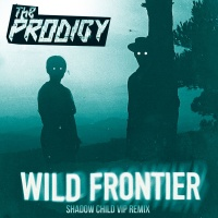 Wild Frontier (Shadow Child Vip Remix)