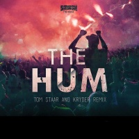 The Hum (Tom Staar & Kryder Remix)