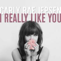 I Really Like You (Mike Williams Bootleg)