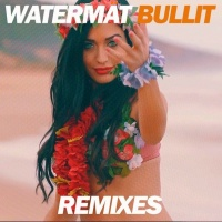 Bullit (Remixes) - E.P.