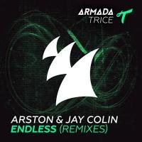 Endless (Going Deeper Remix)