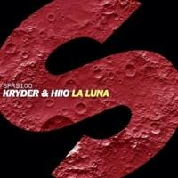 La Luna - Single