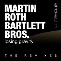 Losing Gravity (Intro Mix)