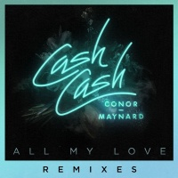 All My Love (Remixes)