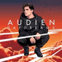Daydreams EP