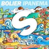 Ipanema (Firebeatz Remix)