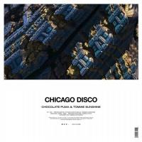Chicago Disco