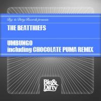 Umbungo (Chocolate Puma Remix)