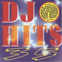 DJ Hits Vol. 35