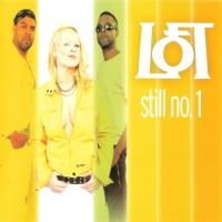 Still No. 1 Singles & B-Sides
