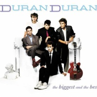 The Biggest And The Best (CD2)