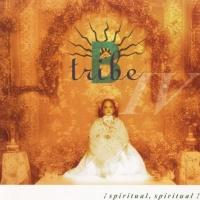 iSpiritual, Spiritual!