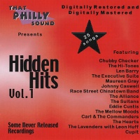 Hidden Hits, Vol. 1