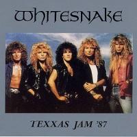 Texas Jam