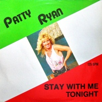 Stay With Me Tonight