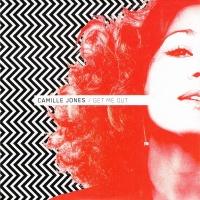 Get Me Out (Jason Gault Mix)