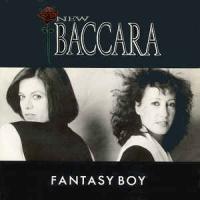 Fantasy Boy