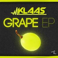 Grape EP