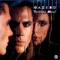 Telephone Mama
