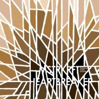 Heartbreaker (Laidback Luke Remix)