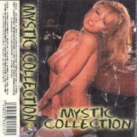 Mystic Collection