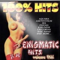 Enigmatic Hits Volume VIII