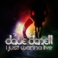 I Just Wanna Live (Deniz Koyu Remix)