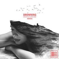Drowning (BROHUG Remix)