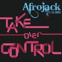 Take Over Control