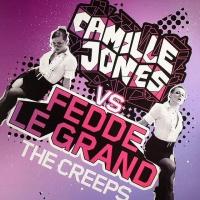 The Creeps (Fedde Le Grand Remix)