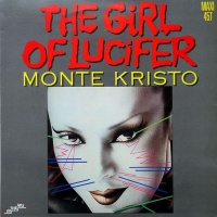 The Girl Of Lucifer
