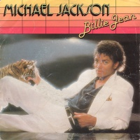 Billie Jean
