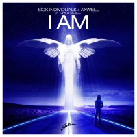 I Am (feat. Taylr Renee) - EP