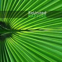 Rapture (Global Deejays Mix)