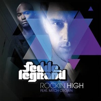 Rockin' High (Nicky Romero Remix)