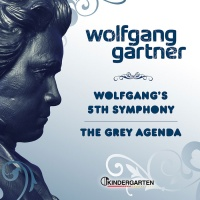 Wolfgang's 5th Symphony