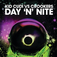 Day N Night (Crookers Remix)