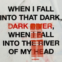 Dark River (Axwell Remode)