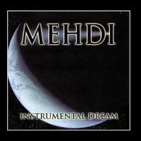 Instrumental Dream. Vol. 1
